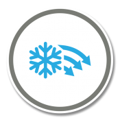 cooling-icon