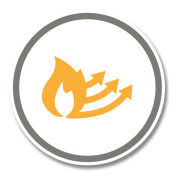 heating-icon
